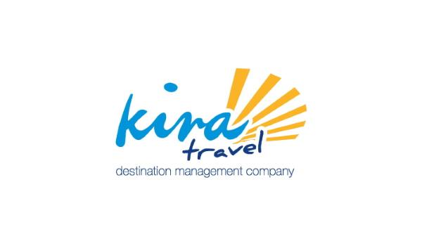 Kira Travel
