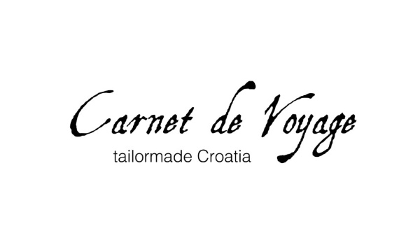 Carent De Voyage tailormade Croatia