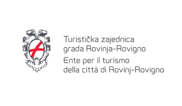 Tourist Board of Rovinj-Rovigno