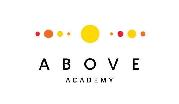 Above Academy
