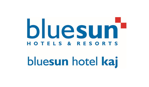 Bluesun hotel Kaj ****