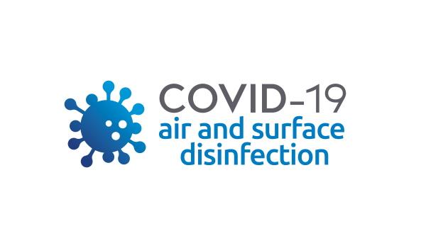 Covid19Croatia