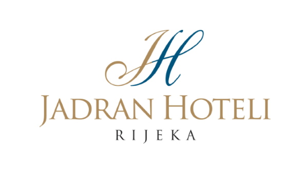 Jadran hoteli d.d. Rijeka