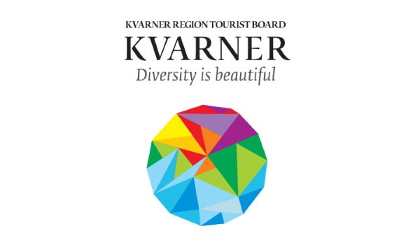 Kvarner Region Tourist Board