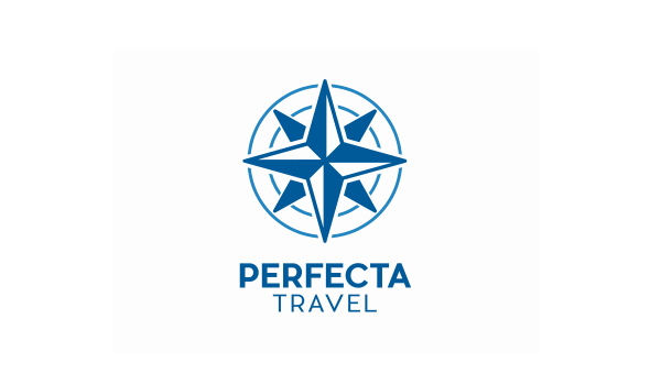 Perfecta Travel