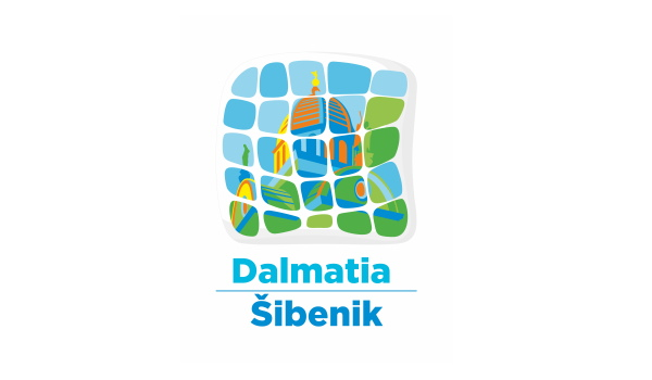 Sibenik-Knin County Tourist Board