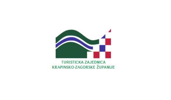 Tourist Board of Krapina-Zagorje County
