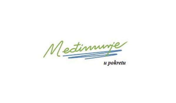 Tourism board of Medimurje county