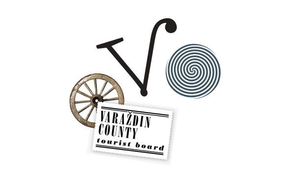 Varazdin County Tourist Board