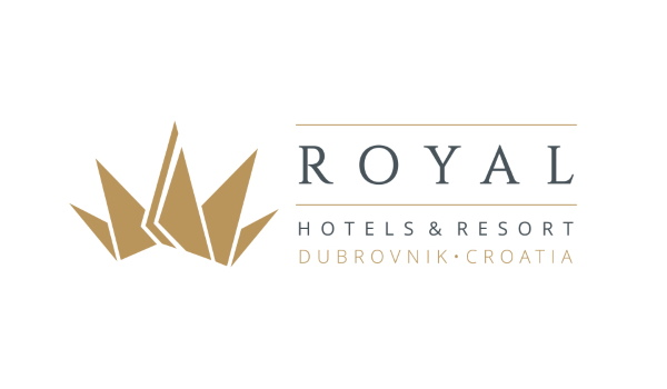 Royal Hotels & Resort