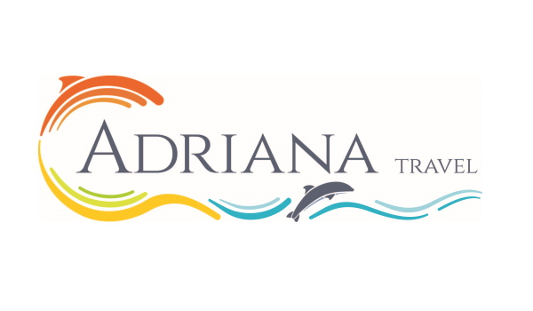 Adriana Travel