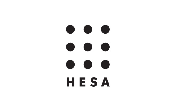 HESA Group d.o.o.