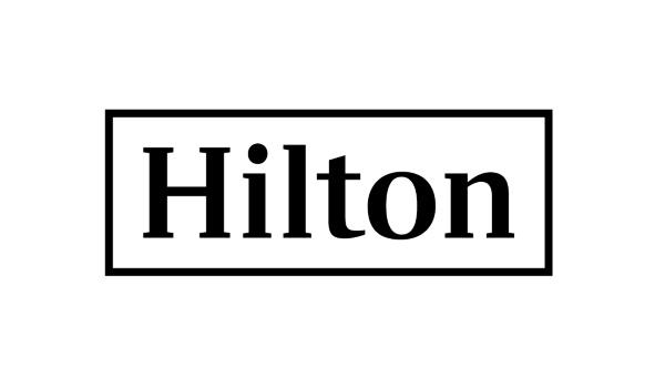 Hilton Hotels Zagreb