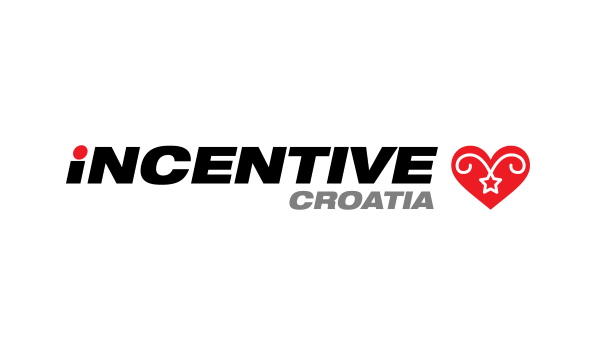 Incentive Croatia