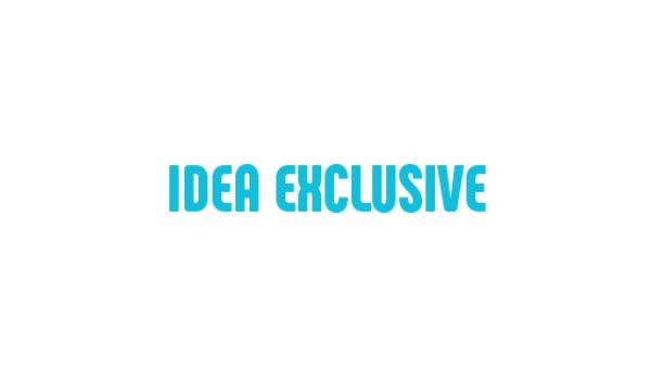 Idea Exclusive