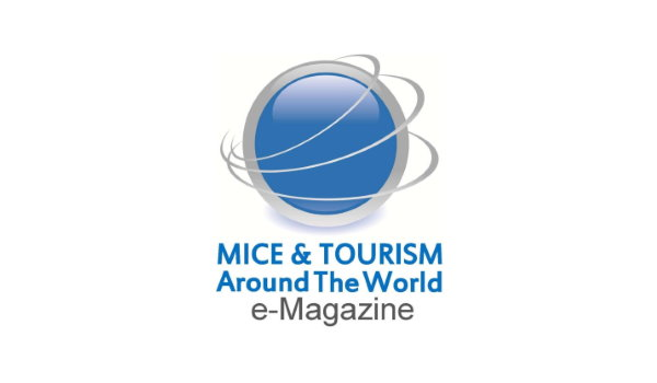 MICE and Tourisim Around The World