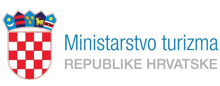 Ministry of Tourism - Main MEETEX Patron