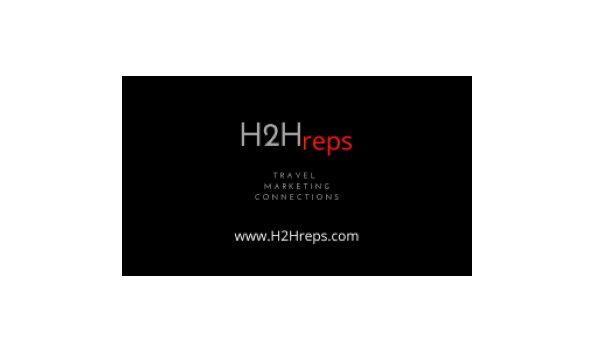 H2H Reps - Travel2Business