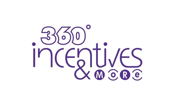 360 Incentives & More