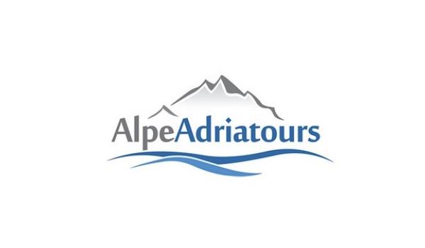 Alpe Adriatorus