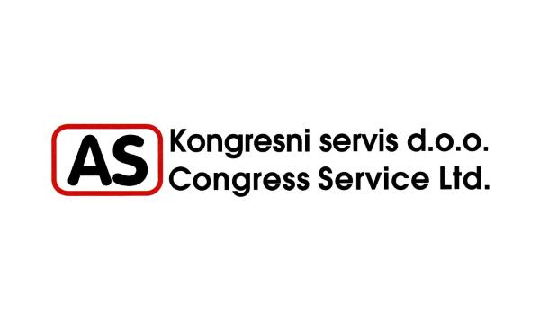 AS Congress Service