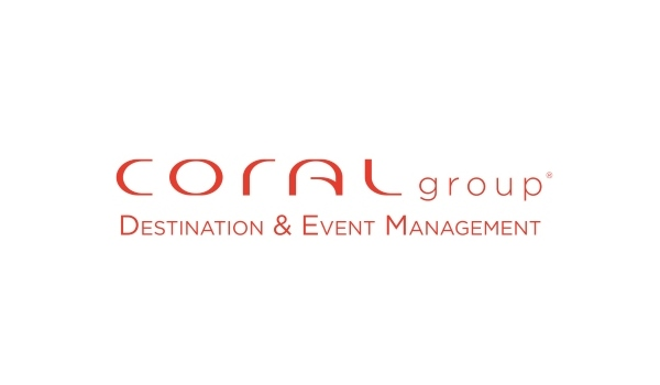 Coral Group