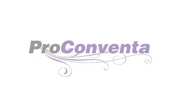 ProConventa - Event and Conference Management