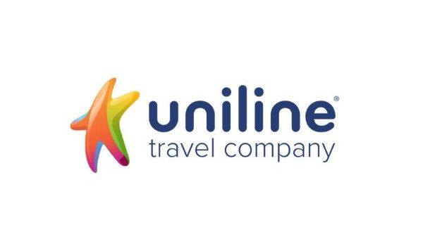 Uniline DMC