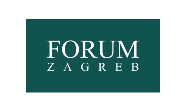 Forum Zagreb
