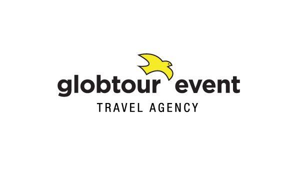 Globtour Event DMC, PCO & EMC