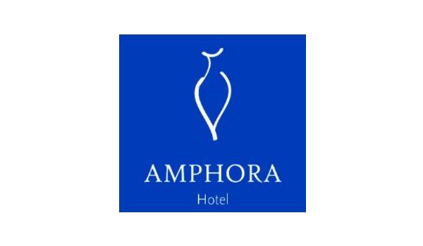 Hotel Amphora Split