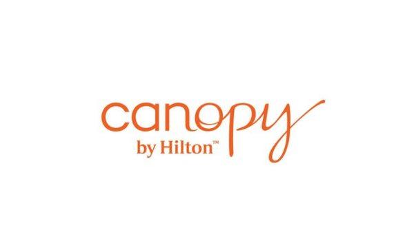 Canopy - Hilton Hotels Zagreb
