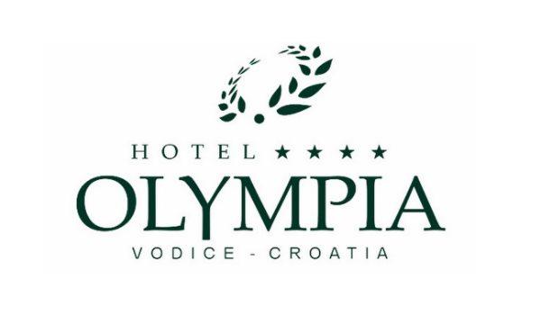 Komplex Olympia & Olympia Sky