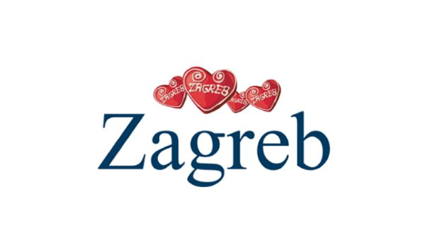 Zagreb Convention Bureau