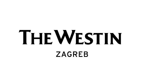 HUP Zagreb - The Westin Zagreb Hotel