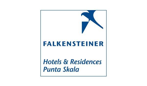 Falkensteiner Hotels & Residences Croatia
