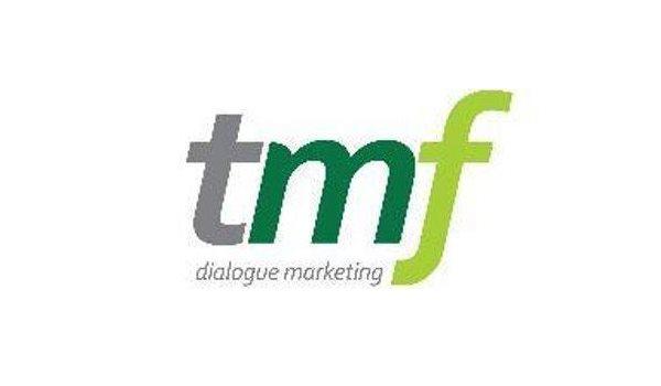 TMF Dialogue Marketing