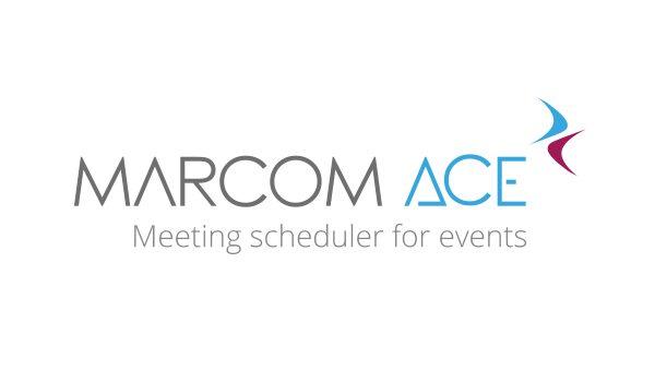 Marcom Connect