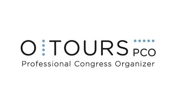 O Tours PCO