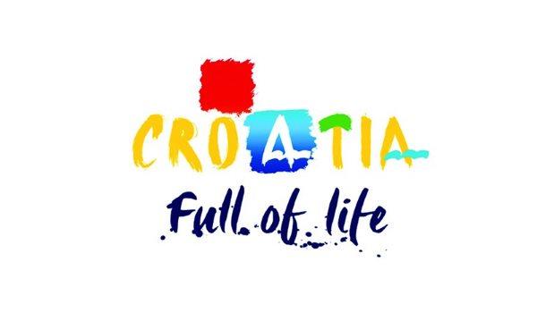 Croatian National Tourist Board - Convention Bureau