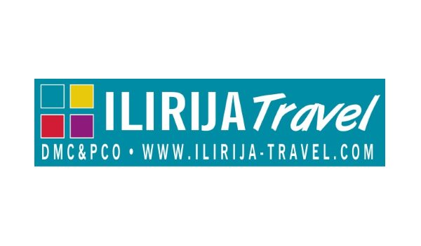 Ilirija Travel