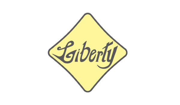Liberty Adriatic International