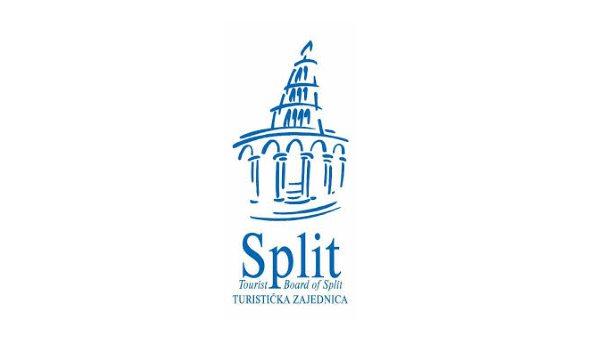 Split-Dalmatia County and City of Split