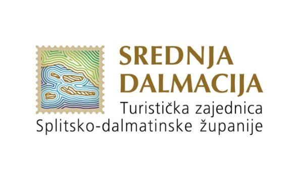 Turistička Zajednica Splitsko Dalmatinske Županije