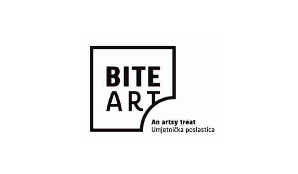 Bite Art