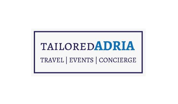 Tailored Adria