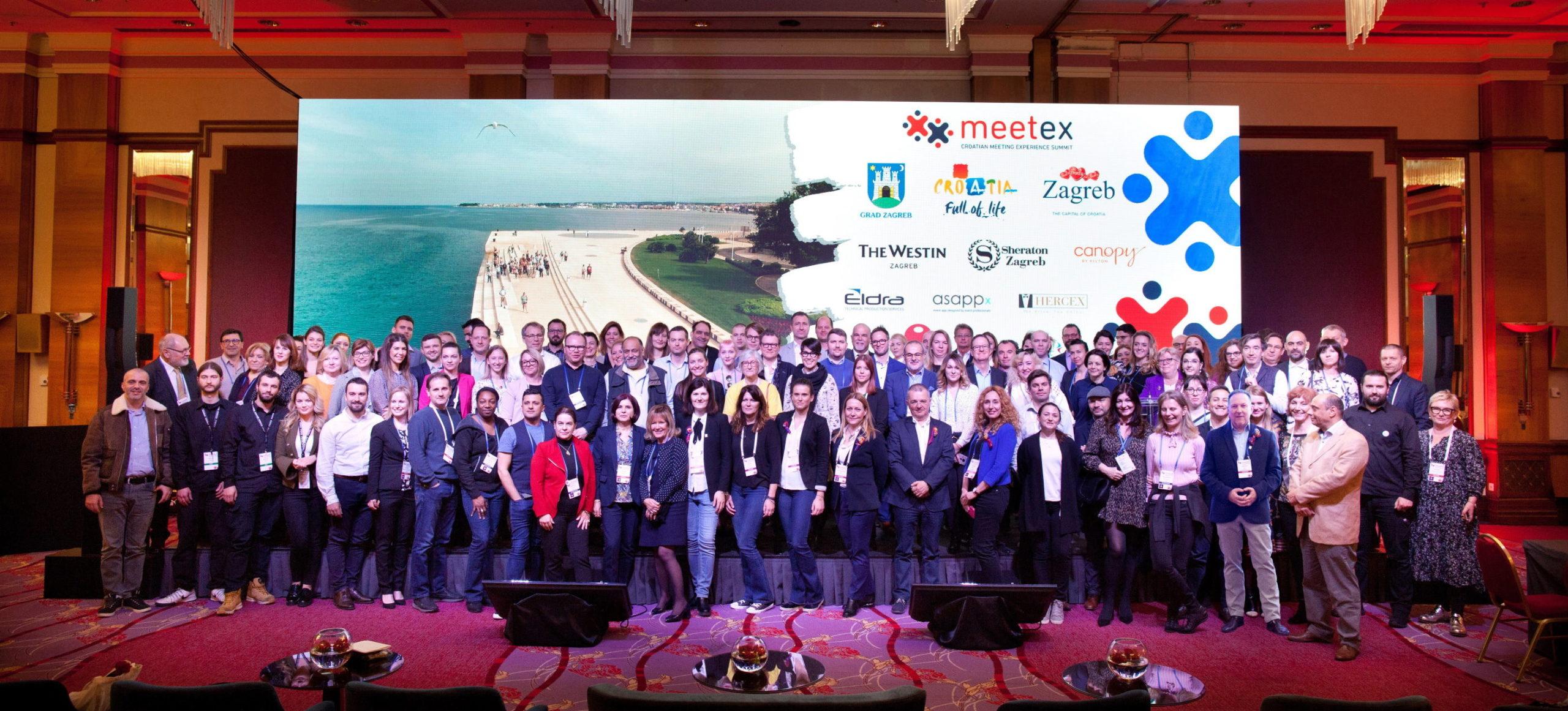MEETEX 2020